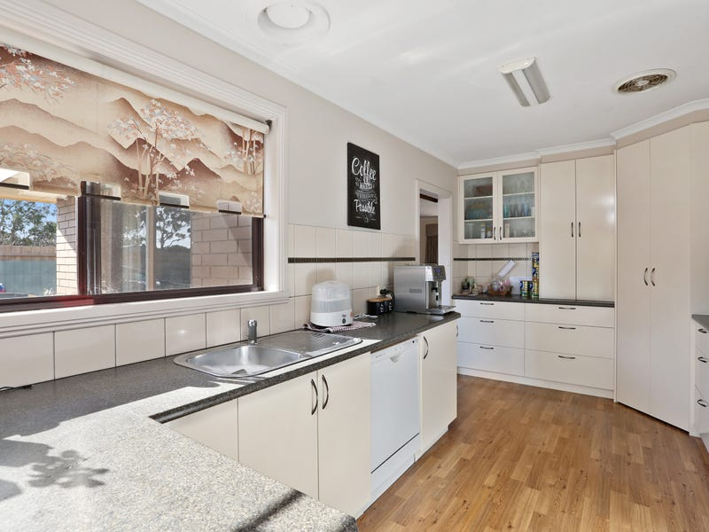 185 Flinders Avenue, Lara, Vic 3212