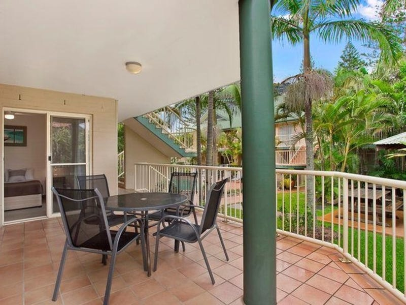 5/41 Shirley Street, Byron Bay, NSW 2481