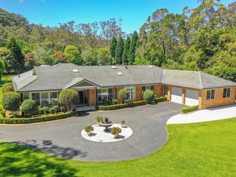316 Matcham Road, Matcham, NSW 2250