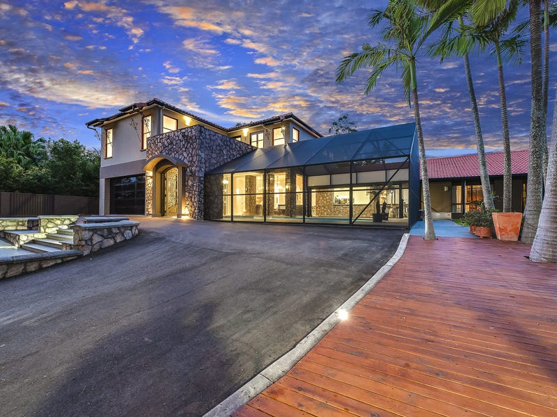 64 Clarence Dr, Helensvale, Qld 4212