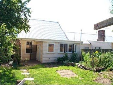 3/5 Haviland Avenue, Blackheath, NSW 2785