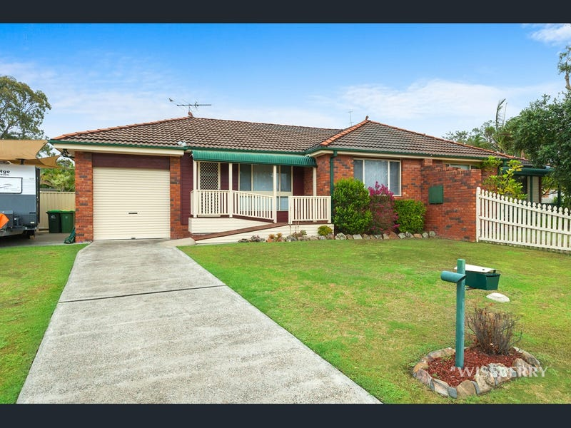 2/21 Fay Street, Lake Munmorah, NSW 2259