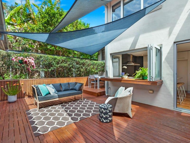 6A Elfrida Street, Mosman, NSW 2088