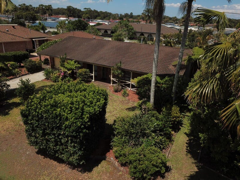 11 Eden Place, Tuncurry, NSW 2428