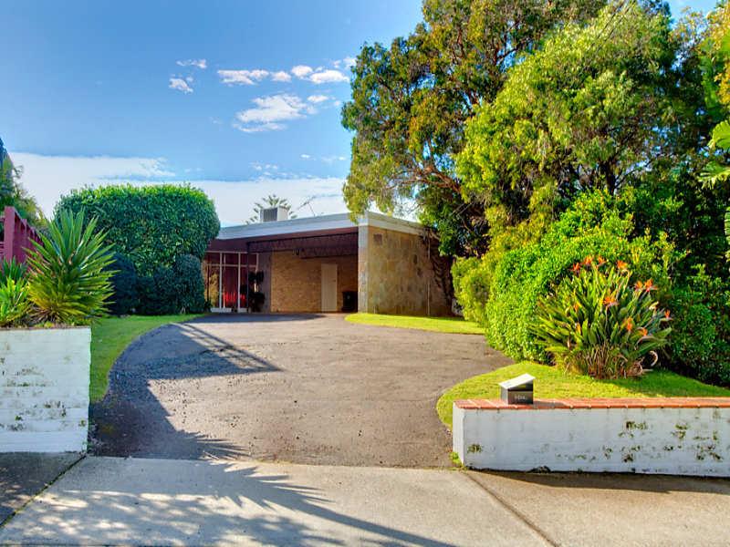 1A Benelong Crescent, Bellevue Hill, NSW 2023