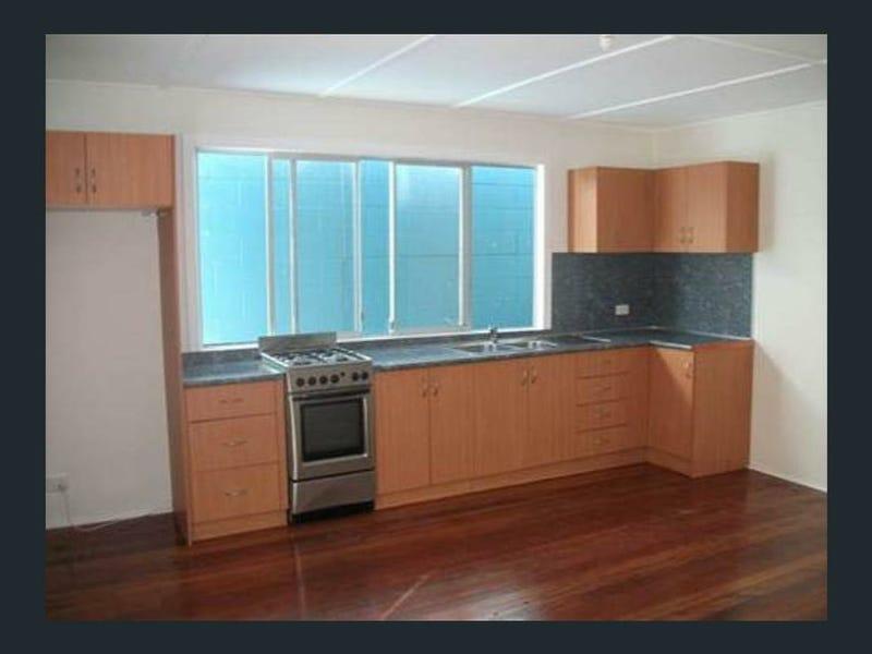 109 River Street, Woodburn, NSW 2472