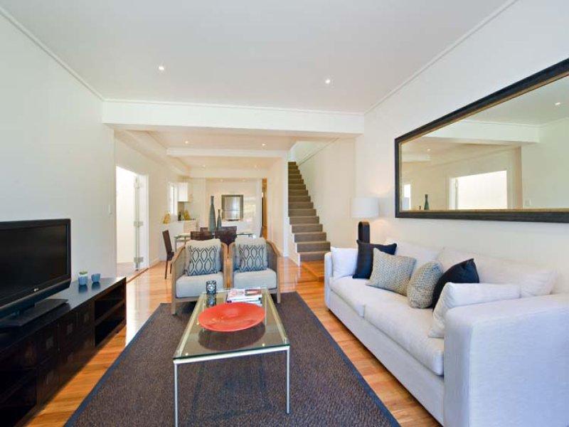 73 Denison Street, Camperdown, NSW 2050