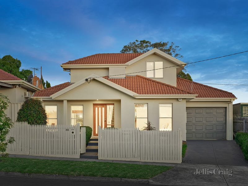 86 McEwan Road, Heidelberg Heights, Vic 3081