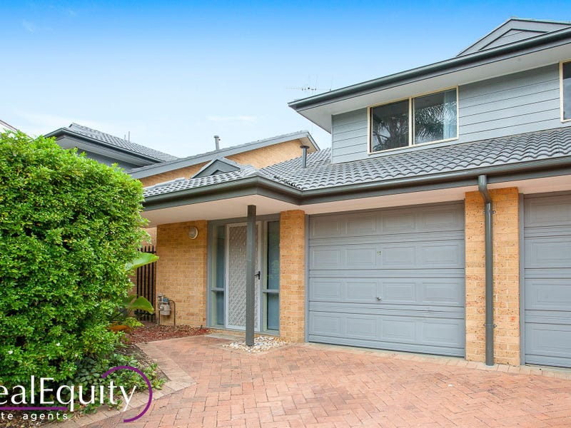 11 Mead Drive, Chipping Norton, NSW 2170