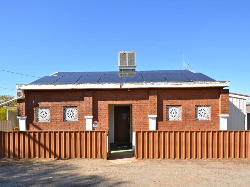 277 Eyre Street, Broken Hill, NSW 2880