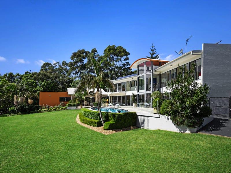 21 Burwood Rd, Whitebridge, NSW 2290