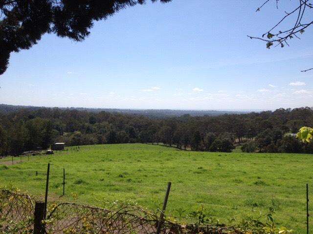 760 Grose Vale Road, Grose Vale, NSW 2753