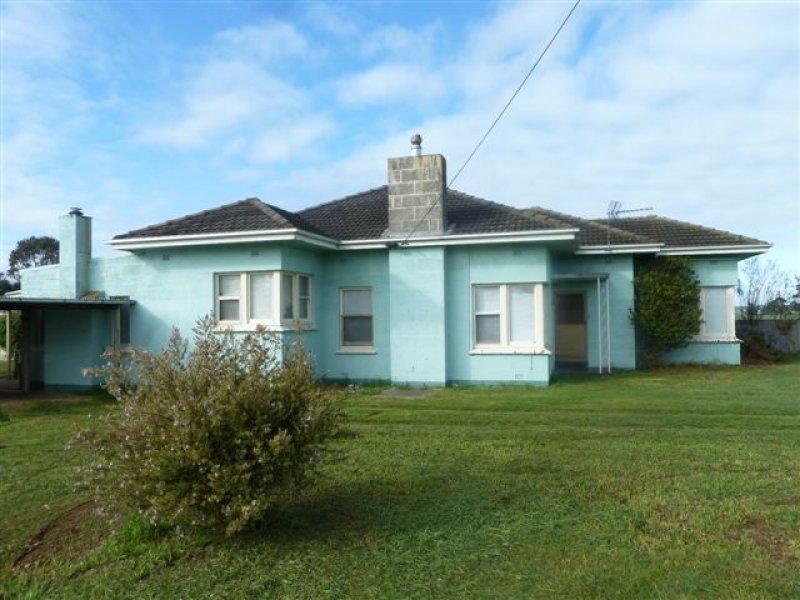 13 Vorwerk Road, Glenburnie, SA 5291