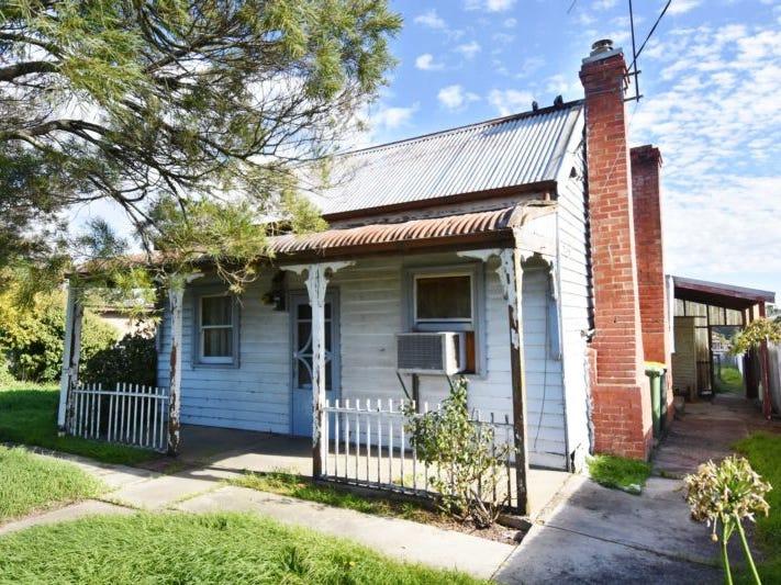 2 Taylor Street, Smythesdale, Vic 3351