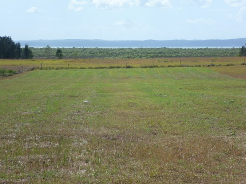 17 Heritage Outlook, River Heads, Qld 4655
