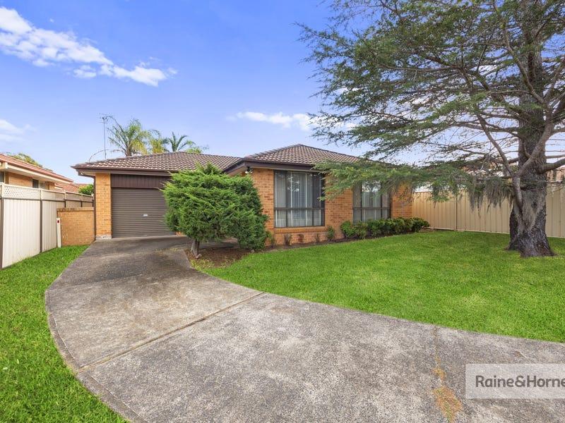 123 Springwood Street, Ettalong Beach, NSW 2257