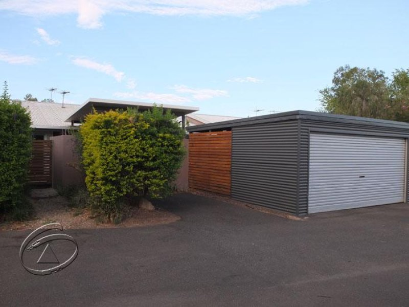 3/11 JENNERAE DRIVE, Alice Springs, NT 0870