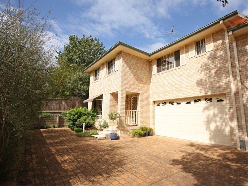 3/19 Murrandah Avenue, Camden, NSW 2570
