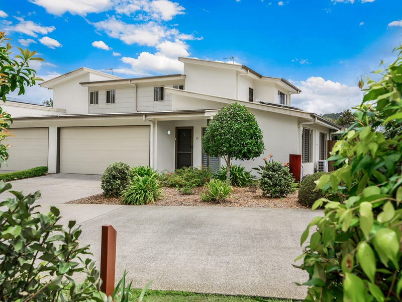 Retirement villages & retirement living for Sale in Buderim, QLD