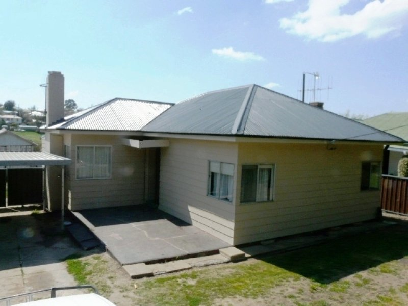 41 Vittoria Street, Bathurst, NSW 2795