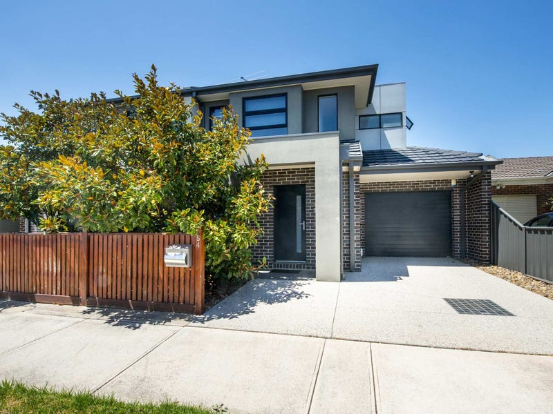 54 Walters Avenue, Airport West, Vic 3042