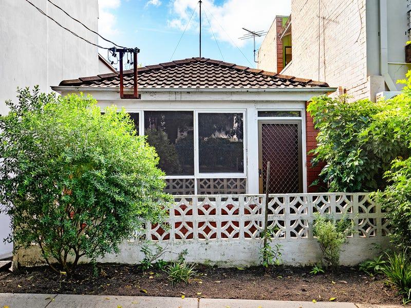66 Rawson Avenue, Queens Park, NSW 2022