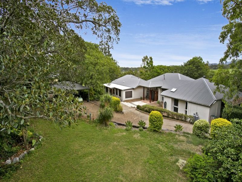 116 Lather Road, Bellbowrie, Qld 4070
