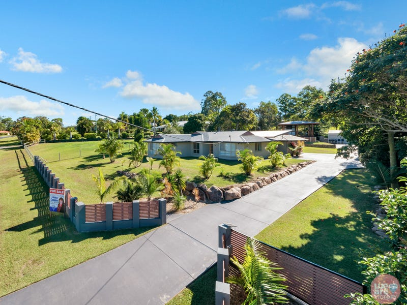 32-34 Mayfield Crescent, Burpengary, Qld 4505