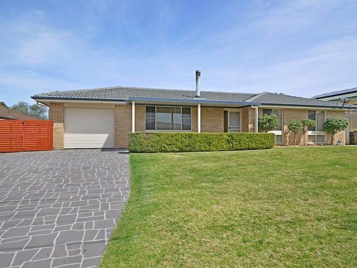 22 Willis Street, Oakdale, NSW 2570