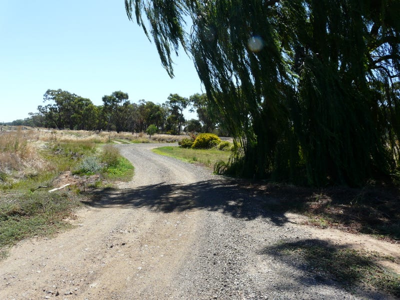 4809 Murray Valley Highway, Strathmerton, Vic 3641