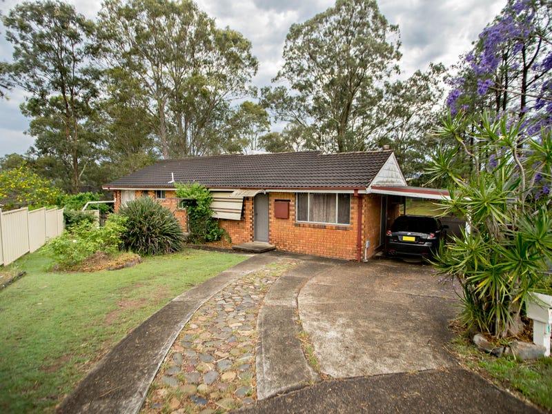 1 Kundibakh Close, Wingham, NSW 2429