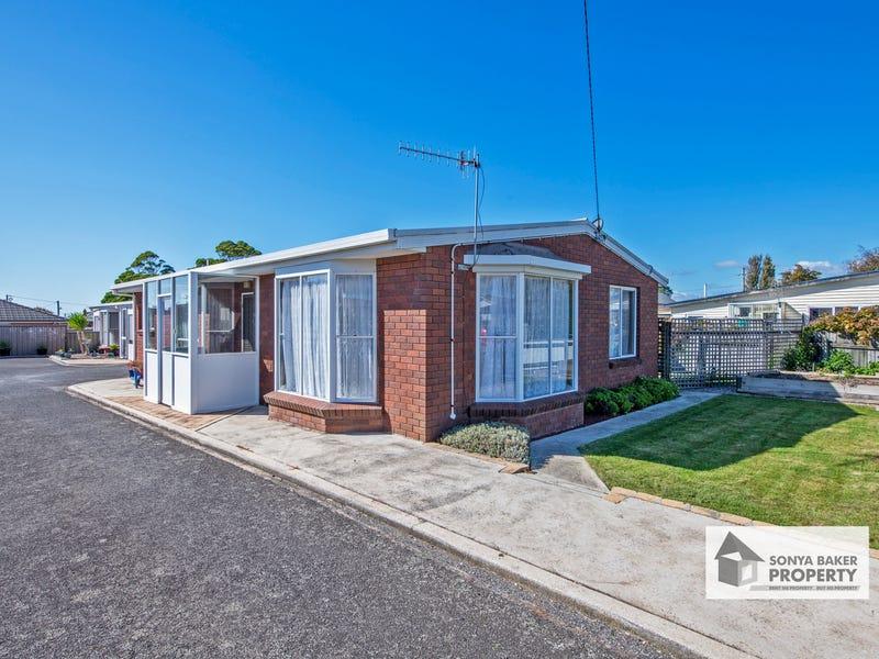 1/7 John Street, Wynyard, Tas 7325