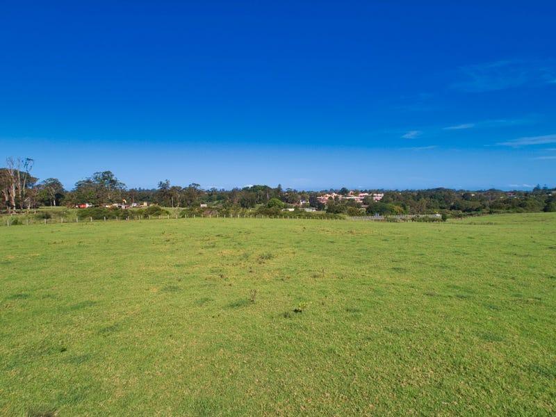 LOT 1 DULCET LANE, Alstonville, NSW 2477