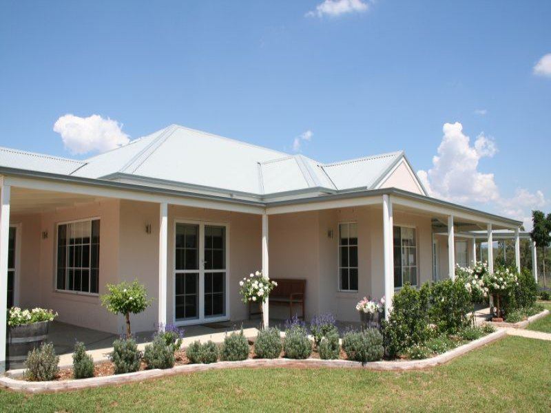 Address available on request, North Rothbury, NSW 2335