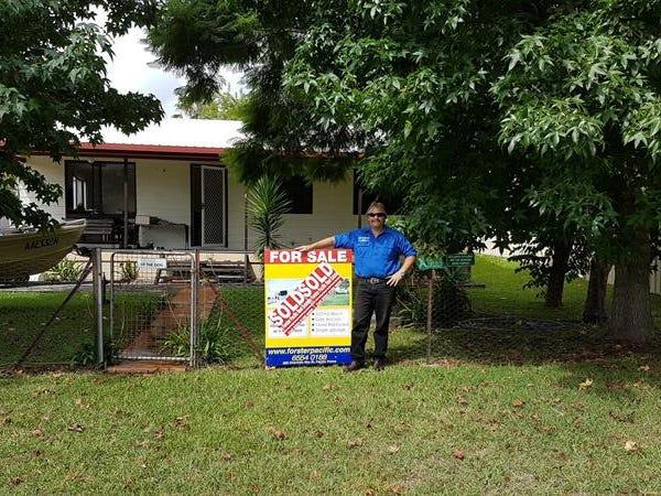 26 Kamarooka St, Coomba Park, NSW 2428