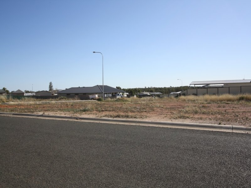 Lot 29, 14 DUFFY DRIVE, Cobar, NSW 2835