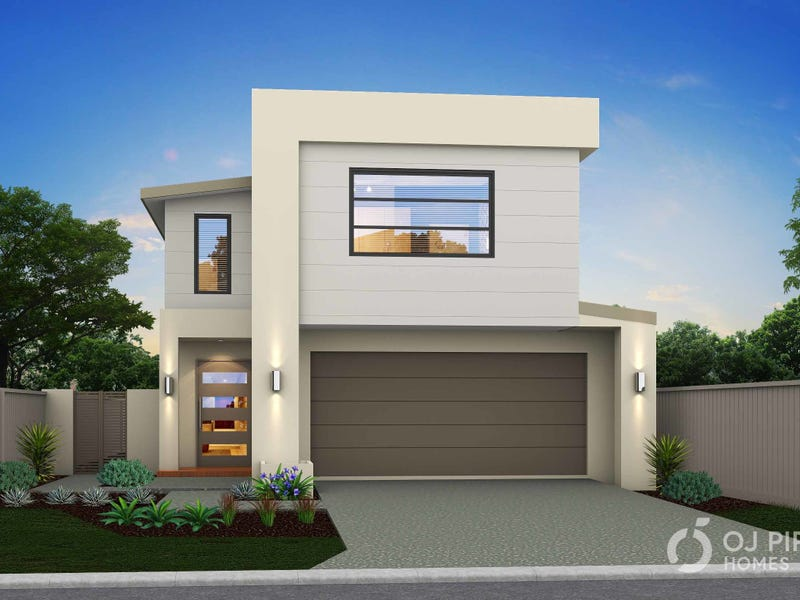 Address available on request, Calamvale