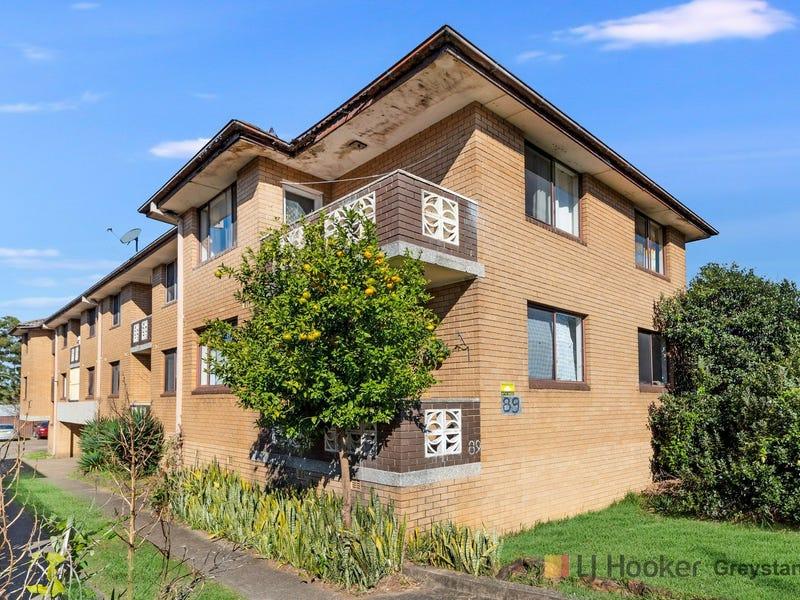 1-8/89 Dartbrook Road, Auburn, NSW 2144