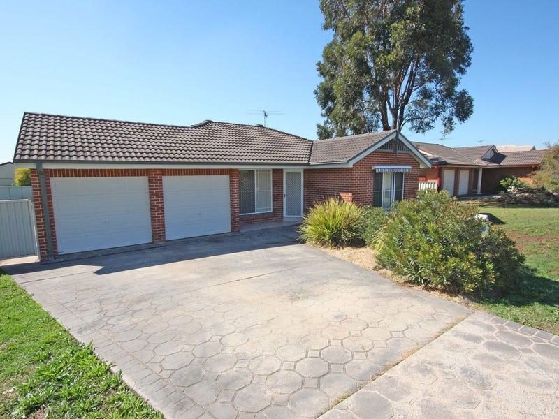 53 Casey Drive, Singleton, NSW 2330