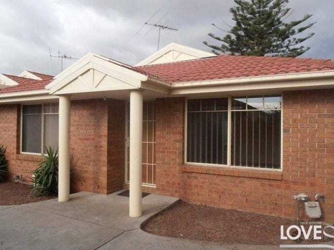 5/49 Coulstock Street, Epping, Vic 3076