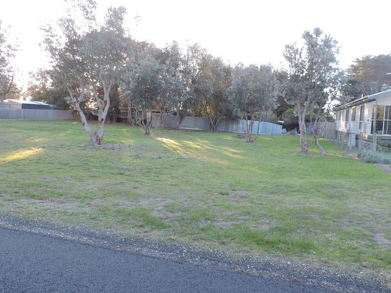 2314-2316 Shoreline Drive, The Honeysuckles, Vic 3851