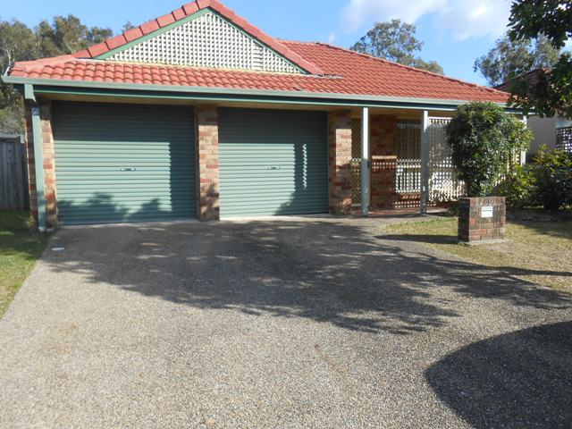 60 Seidler Ave, Coombabah, Qld 4216