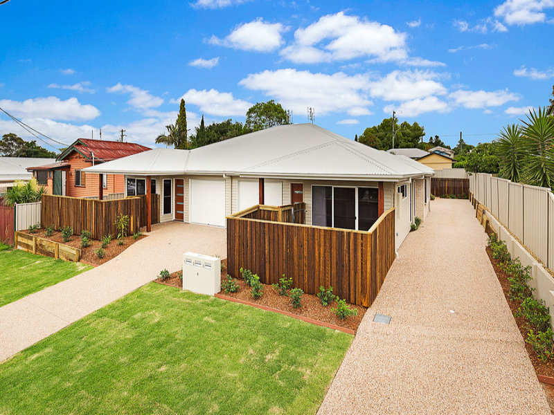 1-3/4 Paterson Street, South Toowoomba, Qld 4350