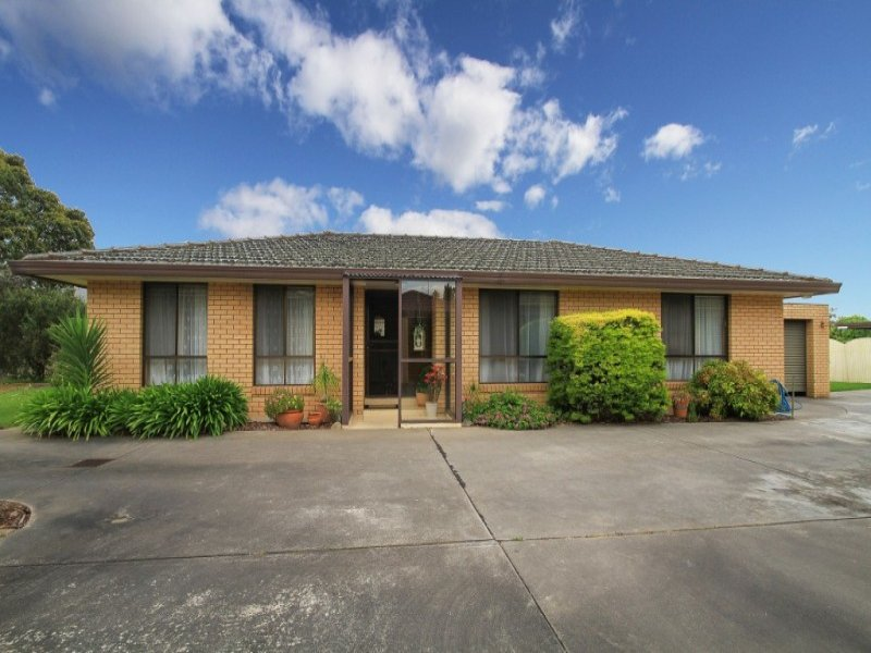 2/21 Topping Street, Sale, Vic 3850