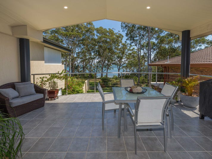 77a Kent Gardens, Soldiers Point, NSW 2317