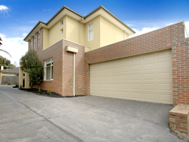 2/21 Nolan Street, Frankston, Vic 3199