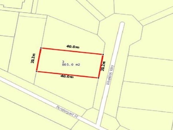 3 Wheildon Way, Chinchilla, Qld 4413
