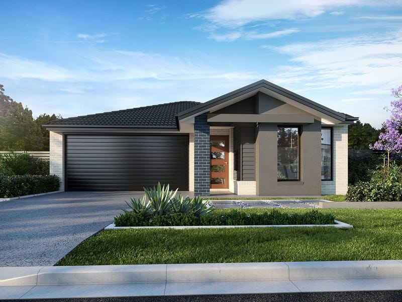 Lot 227 Octave Estate, Junction Village, Vic 3977