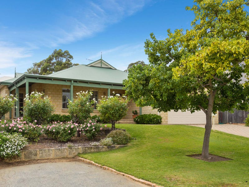 4 Brix Street, Wembley Downs, WA 6019