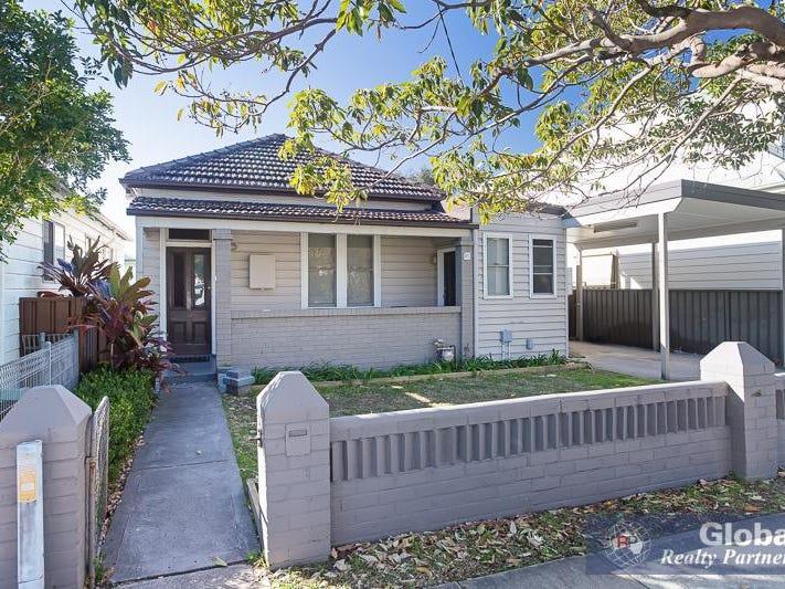 12 Braye St, Mayfield, NSW 2304